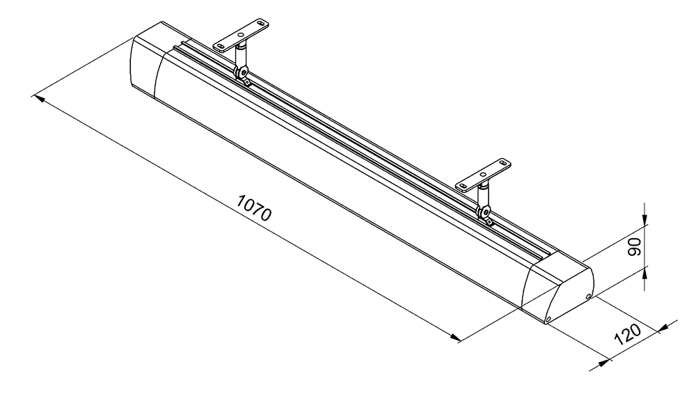 size-heatstrip-2200-intense