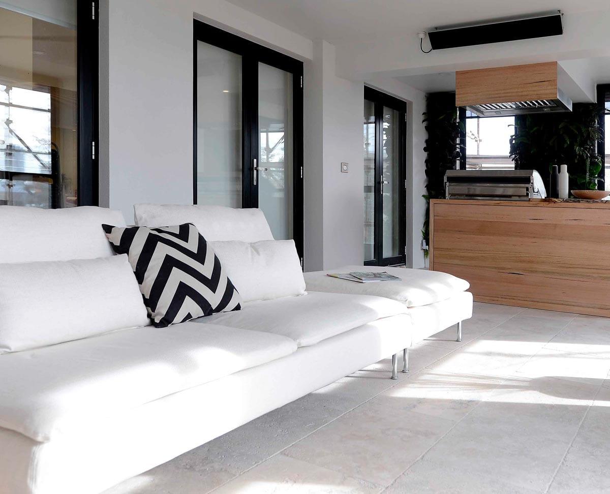 chauffage-terrasse-heatstrip-design