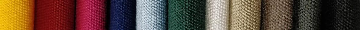couleurs-coussins-chauffant-autonome