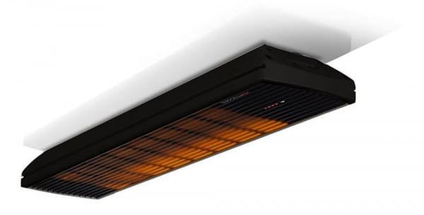Heatscope Spot 2200 All Black
