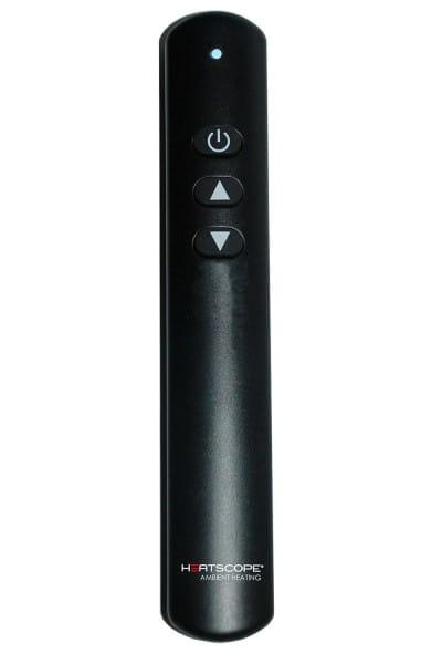 Heatscope Spot 1600 Watt