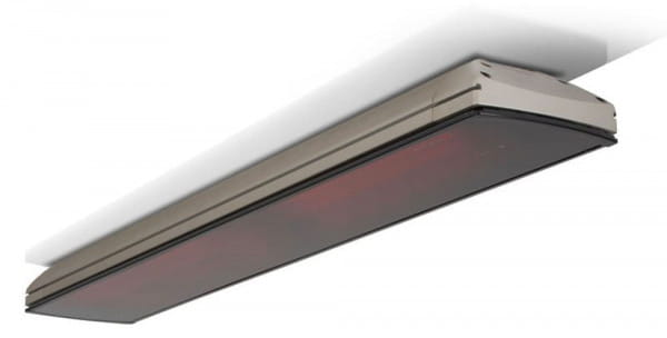 Heatscope Vision 2200 noir