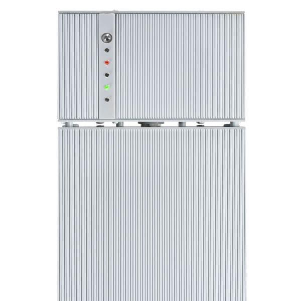 Heatstrip Elegance R 3200 avec télécommande