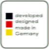 heatscope-allemande