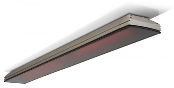 Heatscope Vision 3200 noir
