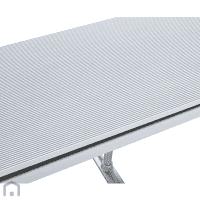 Heatstrip Elegance 3600 surface