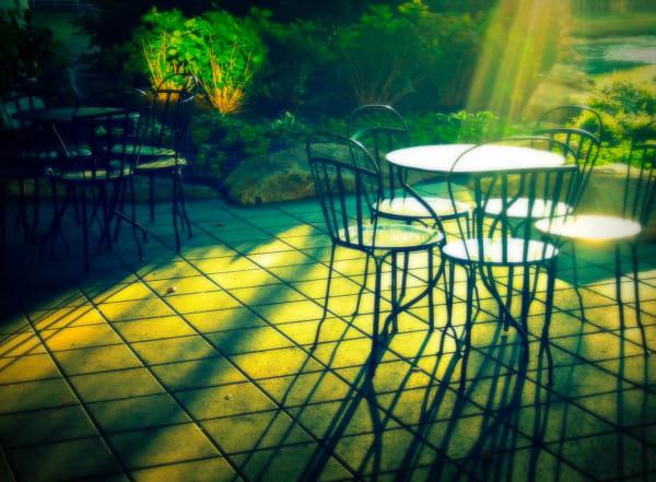 chauffage-jardin-2
