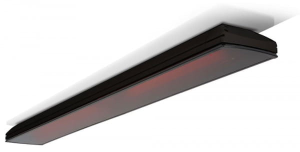 Heatscope Vision 3200 all black
