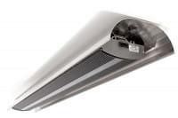 Protection Heatscope