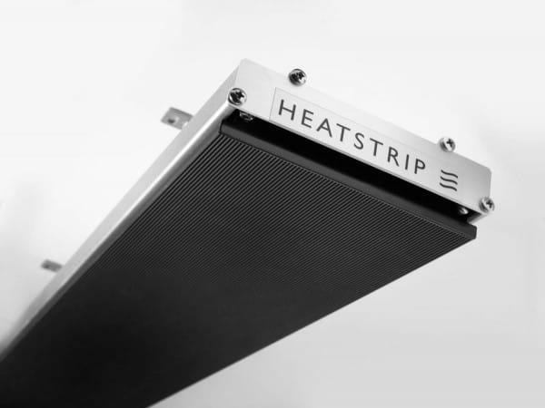 Heatstrip Design 3200